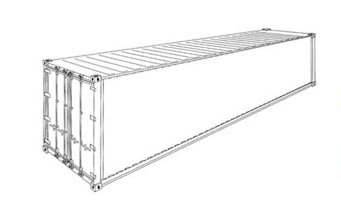 High-cube-generator-40