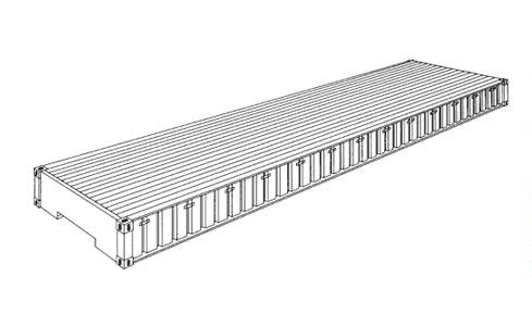 Platform-20-40
